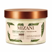 Twist and Coil Jelly True Textures Mizani 226 G