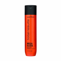 Shampoing Total Results Mega Sleek Matrix 300 ML