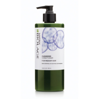 Cleansing Conditioner Normaux Biolage Matrix 500 ML