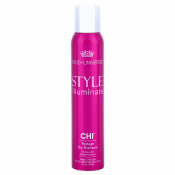Shampoing Sec Miss Univers CHI 150 ML