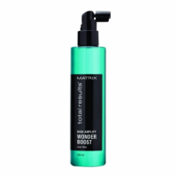 Spray High Amplify -  Wonder Boost Matrix 250 ML