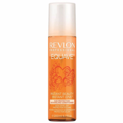 Spray Equave Sun Protection Revlon 200 ML