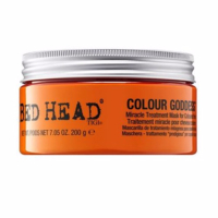 Masque Colour Goddess Tigi Bed Head 200 ML