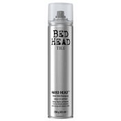 Laque Hard Head - Tigi Bed Head 385 ML