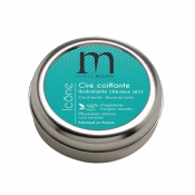 Cire Coiffante Mulato 40 ML