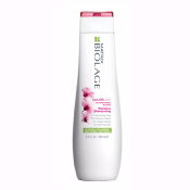 Shampoing ColorLast Biolage Matrix 250 ML