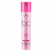 Shampoing BC PH 4.5 Color Freeze Rich Schwarzkopf 250 ML