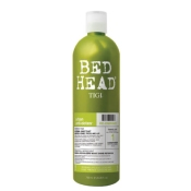 Re-Energize Conditioner Tigi Bed Head 750 ML