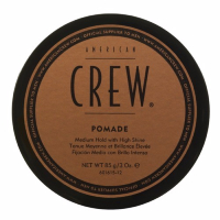 Pomade American Crew 85 G