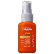 Sérum Solar Sublime L'Oréal Professionnel 50 ML