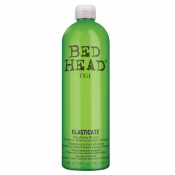 Elasticate Shampoing Tigi Bed Head 750 ML
