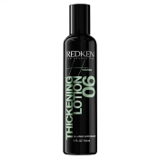 Thickening Lotion 06 Redken 150 ML